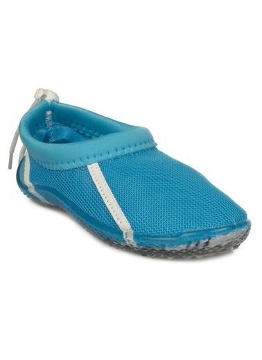 Twigy Ayakkabı Saks